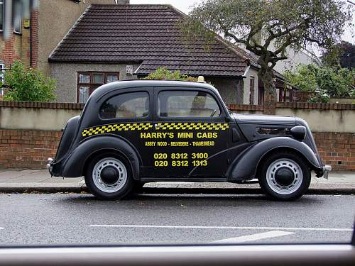 Click image for larger version.  Name:harrys cabs.jpg Views:39 Size:253.9 KB ID:771668