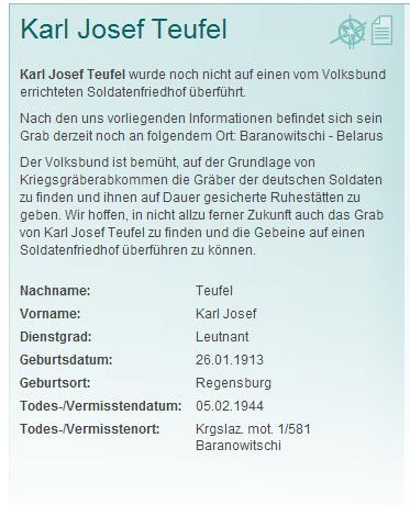 Name:  teufel.jpg Views: 95 Size:  93.6 KB