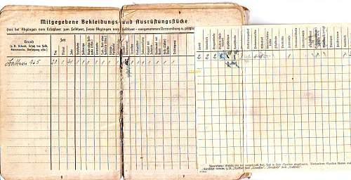 Eisenbahngeschutz group