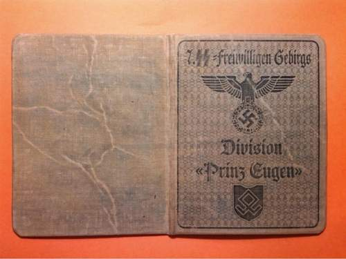Click image for larger version.  Name:o_prinz-eugen-gebirgs-mountain-waffen-ss-soldbuch-id-card-d3bd.jpg Views:171 Size:92.0 KB ID:933812