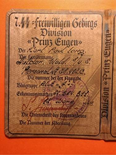 Click image for larger version.  Name:o_prinz-eugen-gebirgs-mountain-waffen-ss-soldbuch-id-card-02e7.jpg Views:95 Size:128.1 KB ID:933814