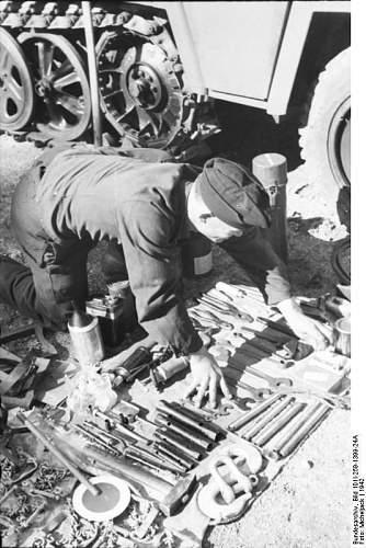 13 July 1943