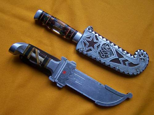 Click image for larger version.  Name:soviet knife 001.jpg Views:3518 Size:81.7 KB ID:11434