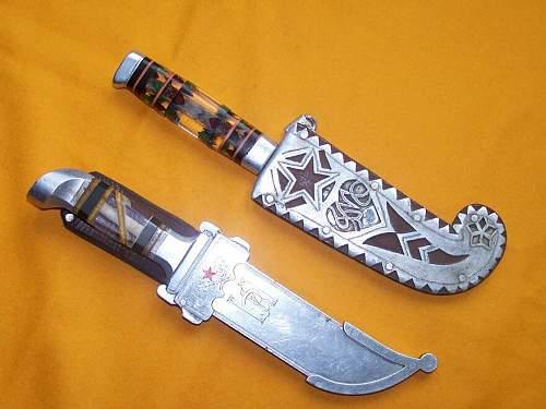 Click image for larger version.  Name:soviet knife 003.jpg Views:280 Size:74.4 KB ID:11435