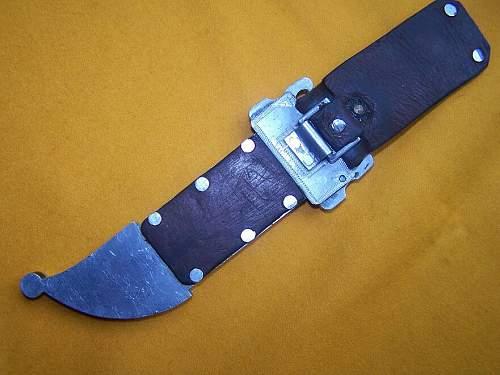 Click image for larger version.  Name:soviet knife 005.jpg Views:166 Size:79.4 KB ID:11437