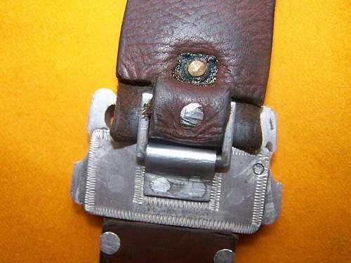 Click image for larger version.  Name:soviet knife 006.jpg Views:137 Size:71.3 KB ID:11438