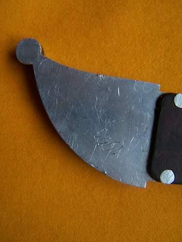 Click image for larger version.  Name:soviet knife 007.jpg Views:179 Size:59.6 KB ID:11439