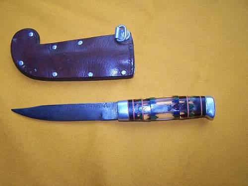 Click image for larger version.  Name:soviet knife 010.jpg Views:693 Size:67.3 KB ID:11441