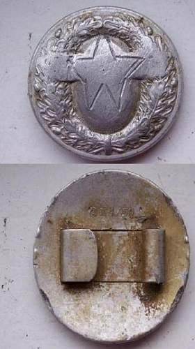 Click image for larger version.  Name:95_NSDAP_1_mala.JPG Views:51 Size:29.1 KB ID:143607