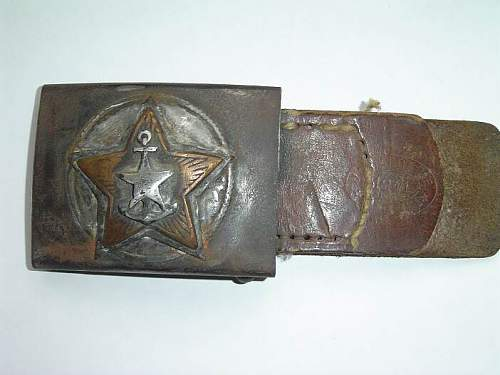 Click image for larger version.  Name:ww2_buckle2.jpg Views:177 Size:37.5 KB ID:27966