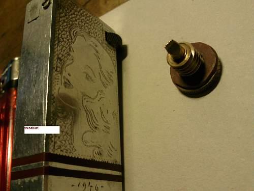 Click image for larger version.  Name:feuerzeugägypten.jpg Views:40 Size:201.4 KB ID:437057
