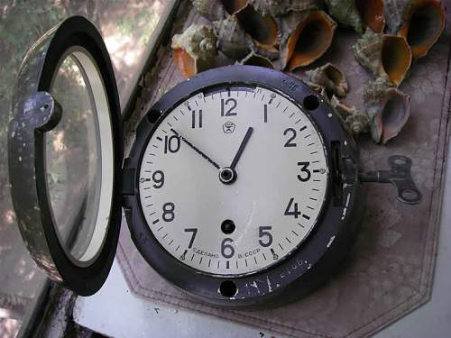 Click image for larger version.  Name:clock1b.jpg Views:385 Size:49.4 KB ID:13950