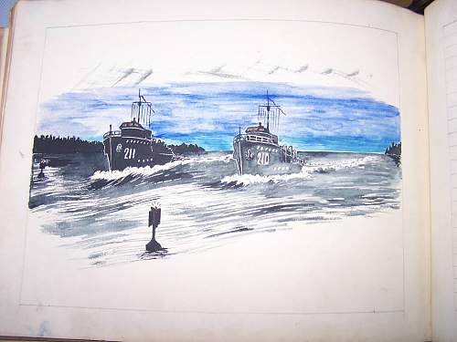 Click image for larger version.  Name:rkkf album 046.jpg Views:151 Size:77.4 KB ID:198129