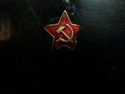Need help identifying this uniform.