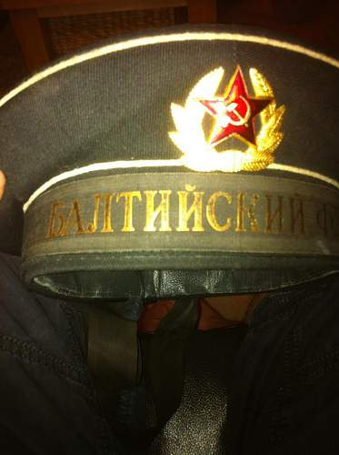 Click image for larger version.  Name:Russian Hat 2.jpg Views:114 Size:67.9 KB ID:347805