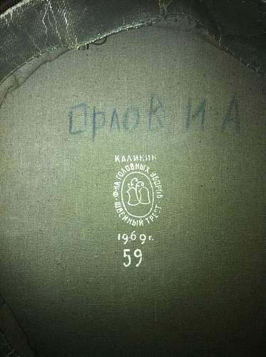 Click image for larger version.  Name:Russian Hat 4.jpg Views:112 Size:171.4 KB ID:347806