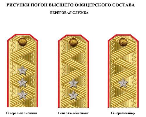 Click image for larger version.  Name:soviet fleet navy rank insignia 3.jpg Views:3630 Size:137.8 KB ID:493261