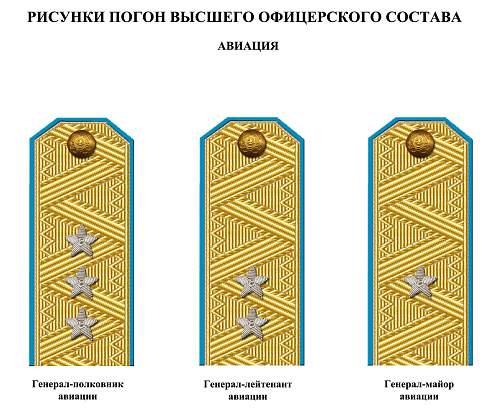 Click image for larger version.  Name:soviet fleet navy rank insignia 4.jpg Views:5498 Size:138.5 KB ID:493262