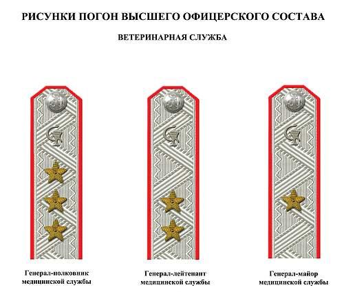 Click image for larger version.  Name:soviet fleet navy rank insignia 10.jpg Views:245 Size:114.3 KB ID:493267