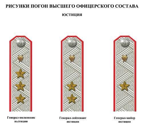Click image for larger version.  Name:soviet fleet navy rank insignia 11.jpg Views:500 Size:107.8 KB ID:493268