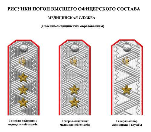 Click image for larger version.  Name:soviet fleet navy rank insignia8.jpg Views:629 Size:142.9 KB ID:493269