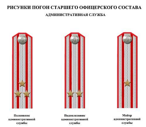 Click image for larger version.  Name:soviet fleet senior officers shoulder straps administrative service.jpg Views:227 Size:109.0 KB ID:493296