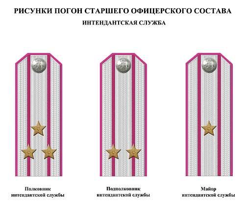 Click image for larger version.  Name:soviet fleet senior officers shoulder straps quartermaster service.jpg Views:2431 Size:126.2 KB ID:493302