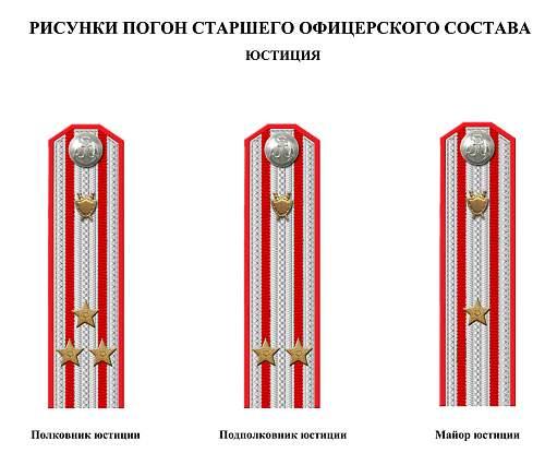 Click image for larger version.  Name:soviet fleet senior officers shoulder straps10.jpg Views:258 Size:101.1 KB ID:493305