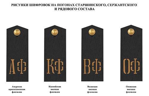 Click image for larger version.  Name:NCO soviet navy shoulder straps 3.jpg Views:271 Size:124.7 KB ID:493312
