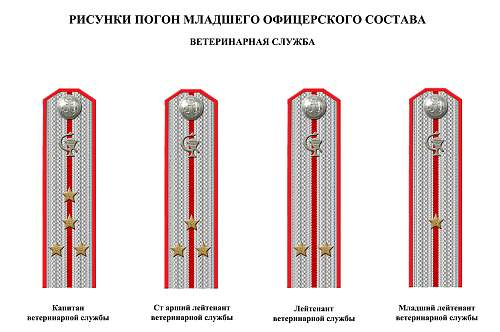 Click image for larger version.  Name:soviet navy shoulder boards 10.jpg Views:754 Size:142.3 KB ID:493651