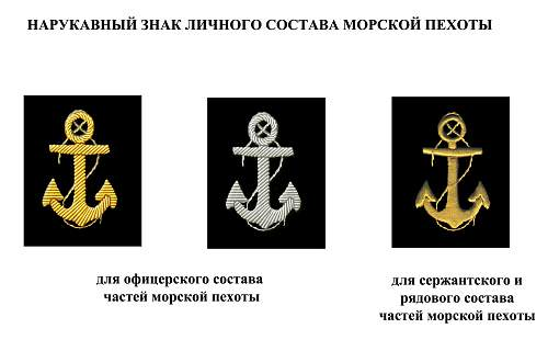 Click image for larger version.  Name:soviet marines sleeve insignia.jpg Views:4350 Size:197.9 KB ID:494023