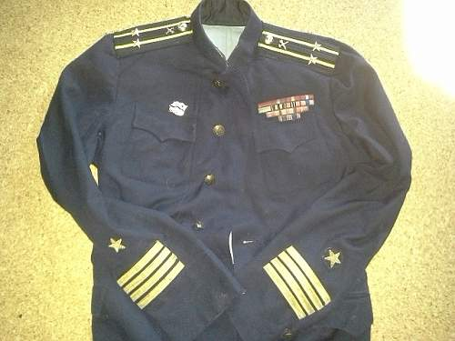 Click image for larger version.  Name:Uniform 1.jpg Views:360 Size:121.4 KB ID:622552