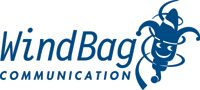 Name:  logo-wind-bag.jpg Views: 98 Size:  6.4 KB