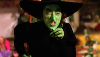 Name:  wicked_witch.jpg Views: 153 Size:  37.3 KB