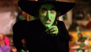 Name:  wicked_witch.jpg Views: 135 Size:  37.3 KB