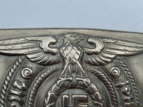 Click image for larger version.  Name:Nickel Full Title Overhoff makers mark away from wing eagle.jpg Views:1 Size:121.2 KB ID:1110096