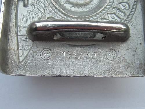 Click image for larger version.  Name:Aluminium Assmann 155_39 Makers.jpg Views:2 Size:139.6 KB ID:1114373