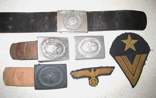Click image for larger version.  Name:belt buckle.JPG Views:81 Size:128.2 KB ID:13181