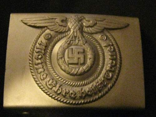Click image for larger version.  Name:nazi items 001.jpg Views:79 Size:118.5 KB ID:134843