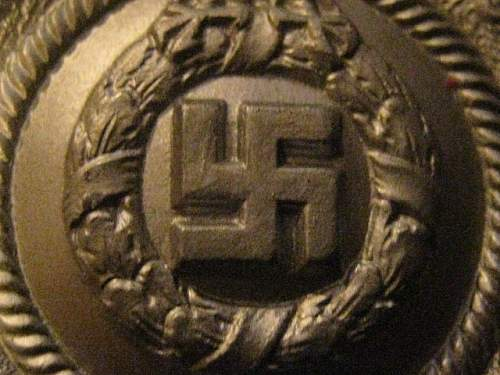 Click image for larger version.  Name:nazi items 006.jpg Views:227 Size:135.3 KB ID:134855