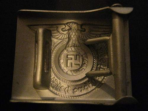 Click image for larger version.  Name:nazi items 008.jpg Views:51 Size:114.5 KB ID:134856