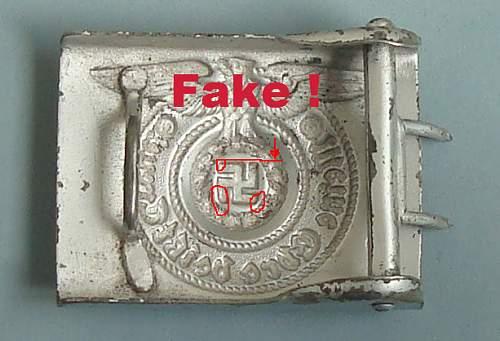 Real or Fake?