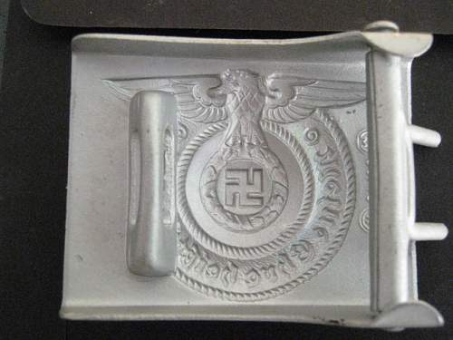 Click image for larger version.  Name:nazi items 022.jpg Views:54 Size:108.3 KB ID:135080