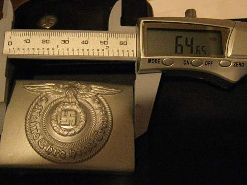 Click image for larger version.  Name:nazi items 023.jpg Views:46 Size:114.1 KB ID:135238