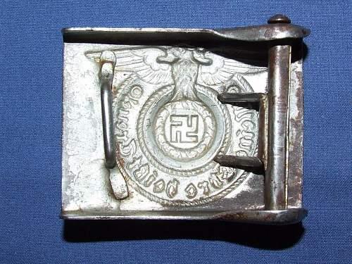SS EM 155/40 original v fake