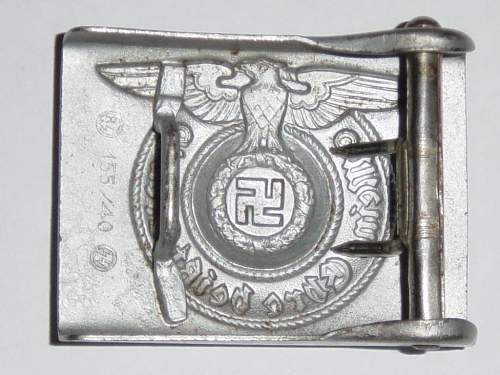 Click image for larger version.  Name:SS Belt buckle, rear..JPG Views:377 Size:108.1 KB ID:155258