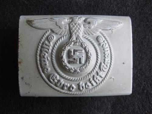 SS 155/43 Type 2
