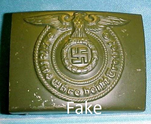 SS EM RODO Original v Fake