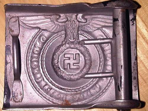 Click image for larger version.  Name:Back of Buckle SS.jpg Views:40 Size:157.3 KB ID:163803