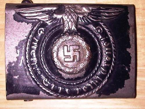 Click image for larger version.  Name:Front of Buckle.jpg Views:39 Size:109.3 KB ID:163804